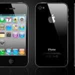 iphone-4-top-new-1